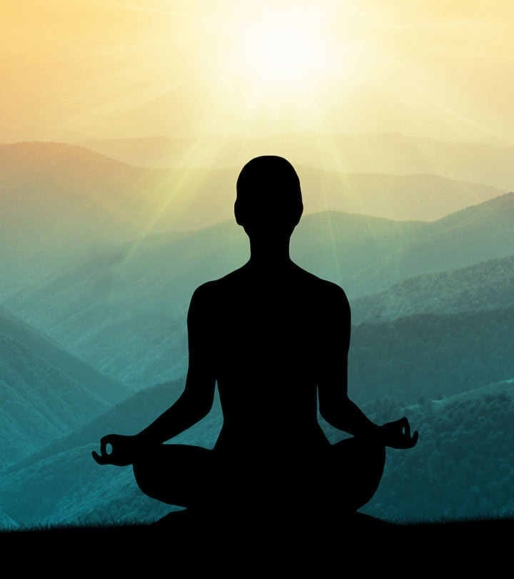 5-Types-Of-Meditation-Techniques-And-Their-Benefits ...